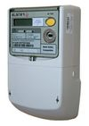 Elster A1700 Vision Standard meter for HH sites
