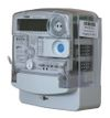 Iskraemeco ME372 Single phase smart meter for NHH sites