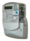 Iskraemeco MT375 Three phase smart meter for NHH and HH sites